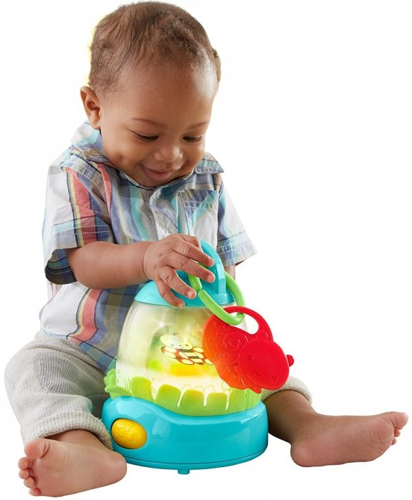 Fisher Price Modino.pl