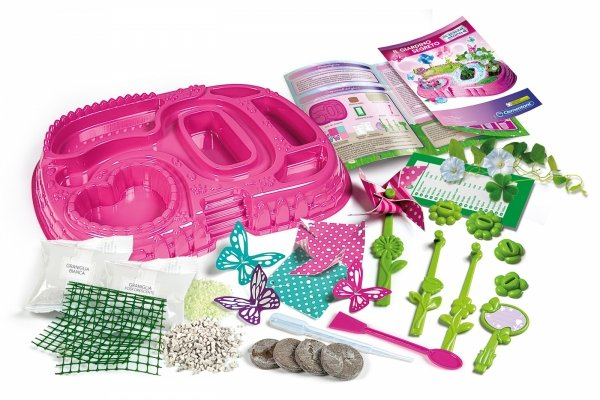 sklep z zabawkami modino.pl tanie zabawki nauka i zabawa