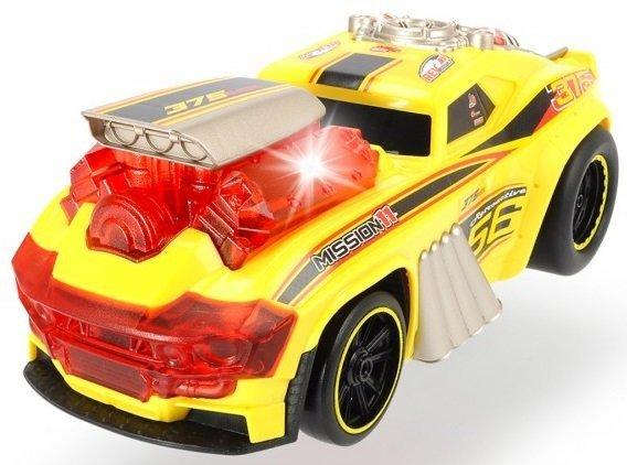 Auta dla dzieci