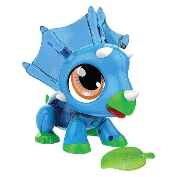 Build-A-Bot Robot Dinozaur