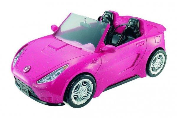 samochody i pojazdy zabawki