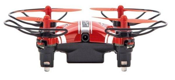 zabawka dron