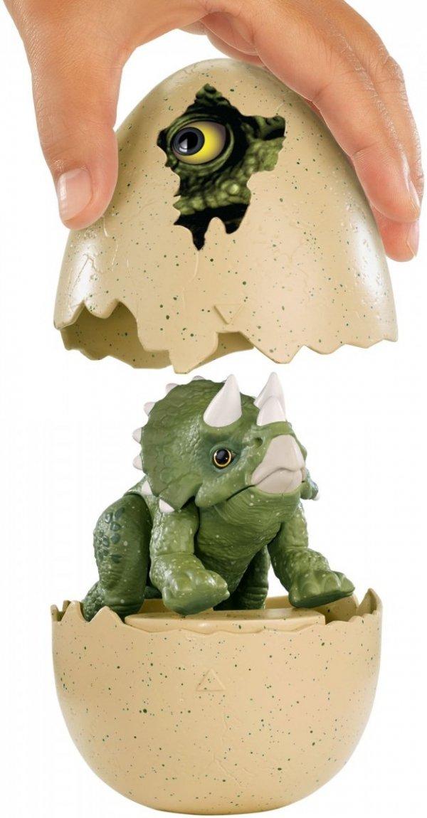 dinozaury dla dzieci