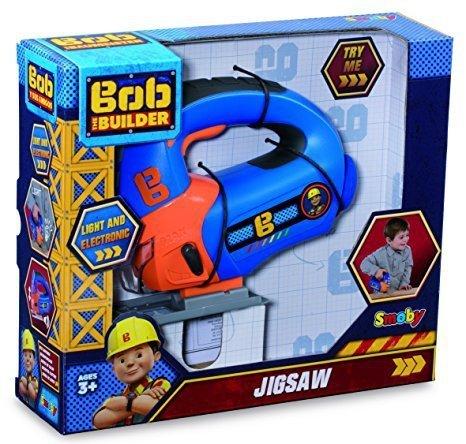 Zabawki do majsterkowania Smoby
