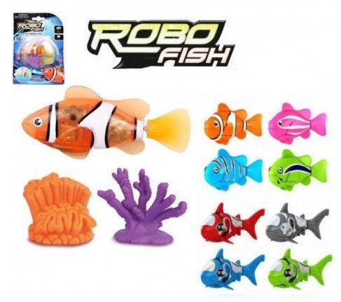https://modino.pl/Robofish-Plywajace-Rybki-tropikalne-2-koralowce-Zuru-TM-Toys-2538