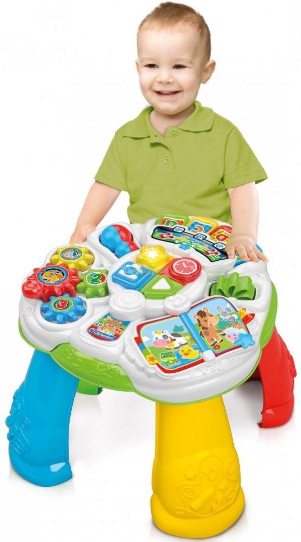 Zabawki dla niemowląt Modino.pl