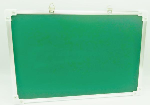 tablica do malowania dla dzieci