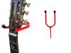 Wieszak na gitarę G1 R