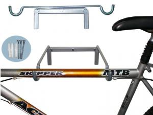 Wieszak na rower R2DS
