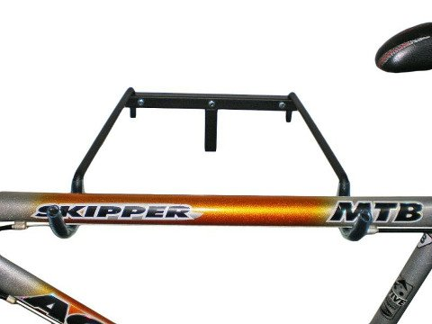Wieszak na rower R1C