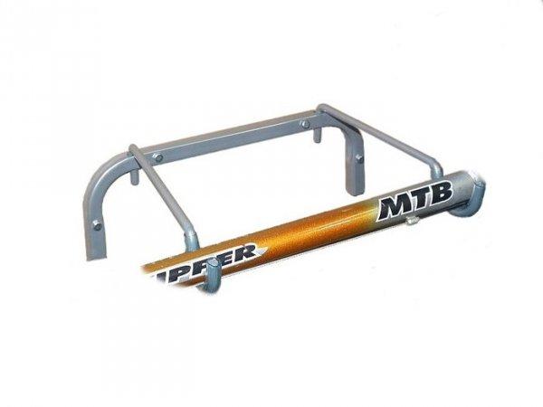 Wieszak na rower R9S