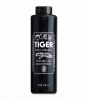 Czernidło do skór TIGER 250ml