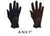 Rękawiczki Summer - ANKY
