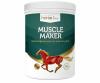 Muscle Maker Doping Free - rozbudowa masy mięśniowej - 1050g - HorseLine PRO