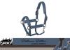 Kantar DOUBLEPIN CRYSTAL - PLATINUM EDITION 2020/21 - Eskadron - vintageblue