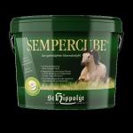 SEMPER CUBE cukierki z witaminami i minerałami 3kg - St. Hippolyt