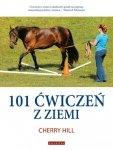 Książka 101 ĆWICZEŃ Z ZIEMI - Ch. Hill