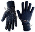 Rękawiczki dziecięce CORTINA - FAIR PLAY