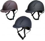 Kask CHINOOK - HARRY'S HORSE
