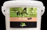 Suplement poprawiający wydajność organizmu BIO ALGAN 2kg - PARISOL
