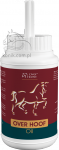 Olej do kopyt OVER HOOF OIL 550ml - OVER HORSE