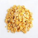 Kukurydza mikronizowana Sunburnt Corn worek 20kg - Nuba Equi