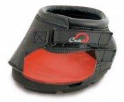 Wkładki żelowe do butów - Cavallo