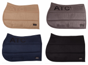 Potnik skokowy ATC Basic - ANKY