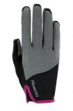 Rękawiczki LYNN 3302-002 - Roeckl
