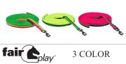 Lonża 3 COLOR - API