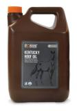 Olej do kopyt KENTUCKY HOOF OIL 2l - Foran