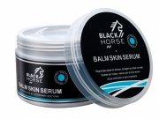 Balsamowe serum na otarcia 250ml - BLACK HORSE