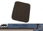 Podkładki pod bandaże CLIMALEGS - PLATINUM EDITION 2020/21 - Eskadron - havanabrown