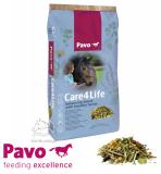 Musli podstawowe pełnowartościowe Care 4 Life 15kg - PAVO