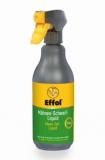 Odżywka do grzywy i ogona 500 ml - EFFOL