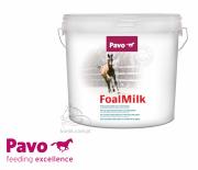 PAVO Foal Milk preparat mlekozastępczy 10kg