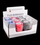Bandaże samoprzylepne - Waldhausen