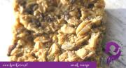 Naturalne ciasteczka 2L - Końska Cukierenka - mango
