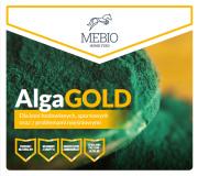 MEBIO AlgaGold 2 kg Algi - St. Hippolyt