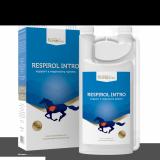 Respirol Intro 1000 ml - HorseLine PRO