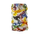 Komin wielofunkcyjny w kolorowe konie - COMODO