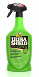 UltraShield Green® 946 ml naturalny ziołowy środek odstraszający owady -  ABSORBINE