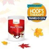 Hoof's Help 3500g - HorseLine PRO