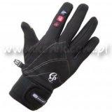 Rękawiczki zimowe damskie - EURO-STAR