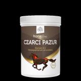 Czarci Pazur 700g - HorseLine PRO