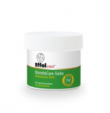 Maść na drogi oddechowe BronchoCare 150 ml - EFFOL