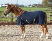 Derka letnia WAFFLE - Harry's Horse