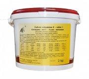 Witamina E + selen 2kg - Sukces