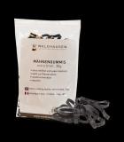 Gumki do grzywy silikonowe szerokie 30g - Waldhausen