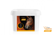 Yarrowia EQUINOX Classic drożdżowy suplement diety 1,5kg - granulat